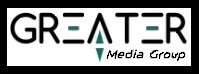 GreaterMediaGroup