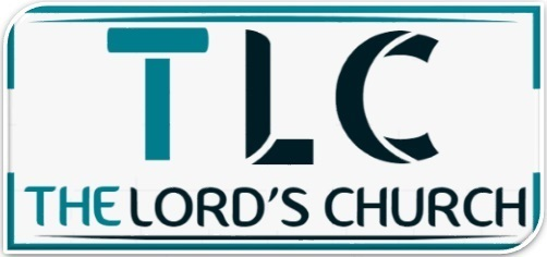 The Lord's Church