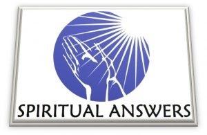 SpiritualAnswers
